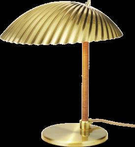 5321 bord lampe messing base eu thumb