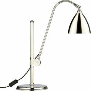 BL1 Bordlampe - 90 år Jubilæumsudgave - Limited Edition