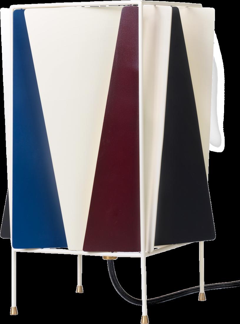 b-4-bord-lampe-eu-italian-groen-semi-mat_thumb-1.png