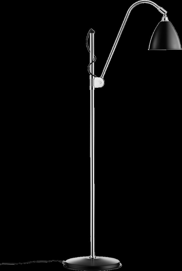 bl3-gulv-lampe-oe16-s-chrome-base-eu-chrome_thumb.png