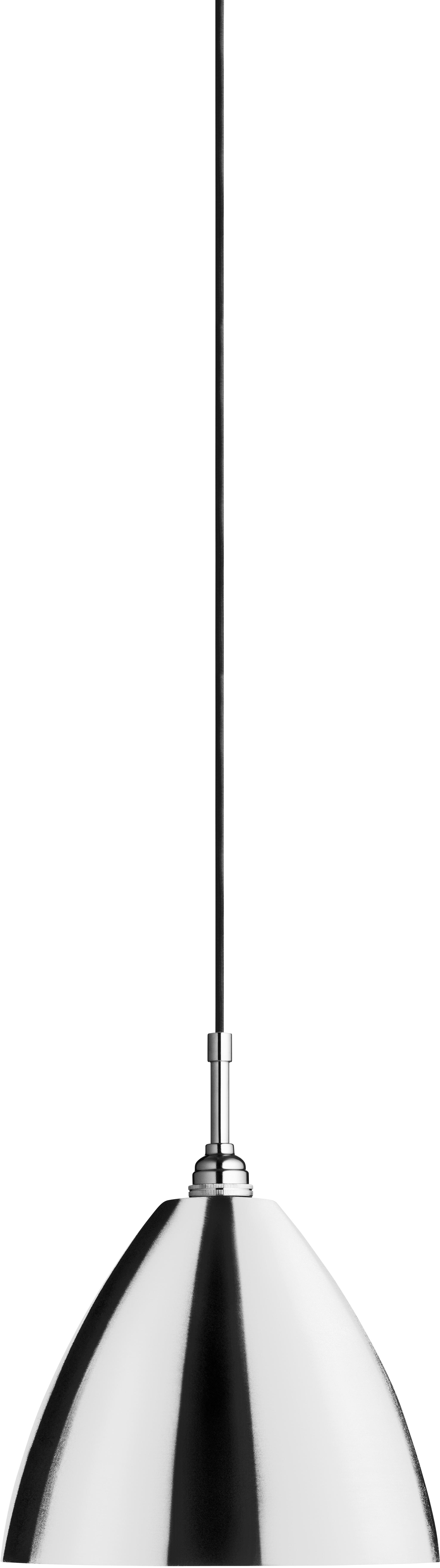 bl9-pendel-oe21-m-chrome-base-chrome_thumb.png