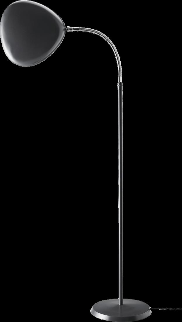 cobra-gulv-lampe-eu-vintage-roed-semi-mat_thumb.png