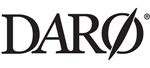 darø logo