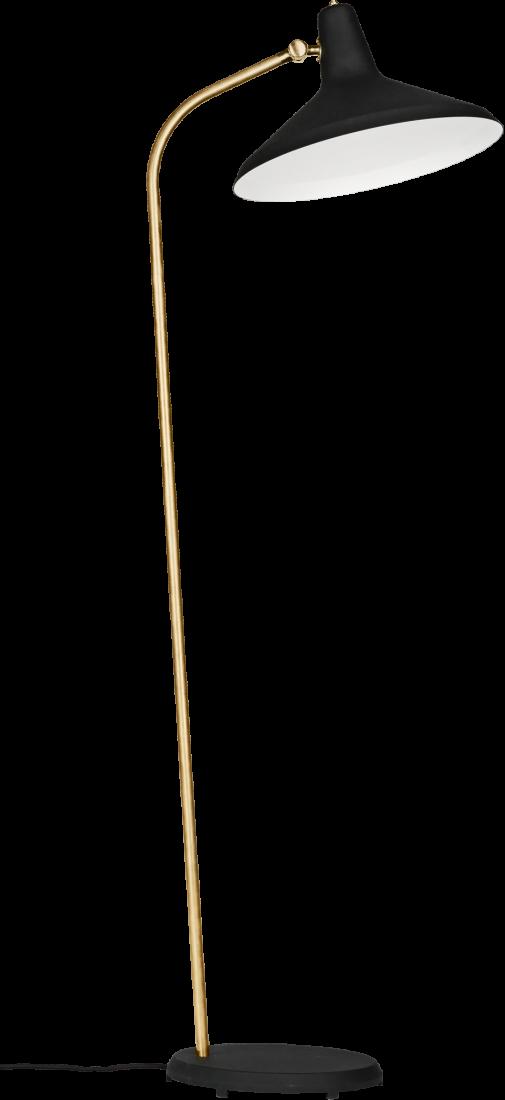 g-10-gulv-lampe-eu_thumb.png