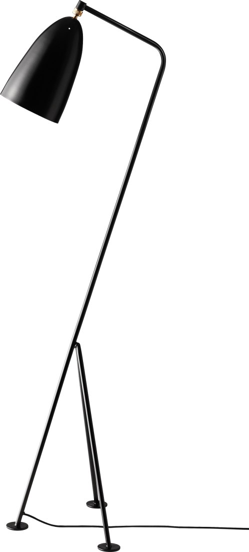 grashoppa-gulv-lampe-eu-hvid-semi-mat_thumb.png
