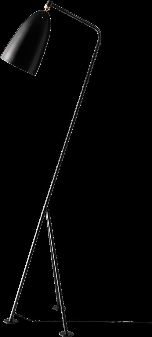 grashoppa-gulv-lampe-eu-vintage-roed-semi-mat_thumb.png