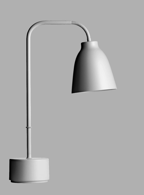 luxus lamper