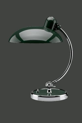 KAISER IDELL 6631-T LUXUS