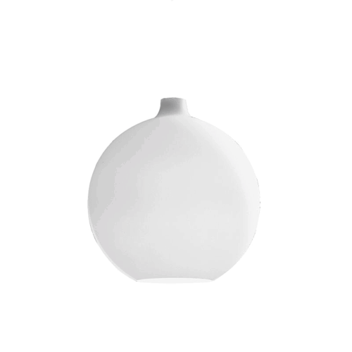WOHLERT PENDEL Ø300 GLAS