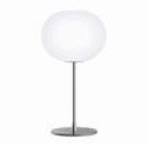 GLO-BALL T1  BORDLAMPE