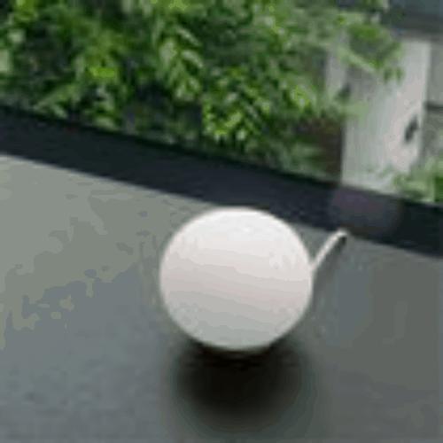 GLO-BALL MINI T M. DIMMER