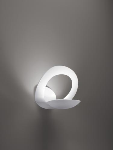 PIRCE MICRO PARETE VÆG LED