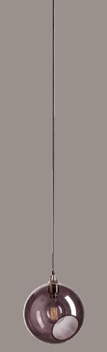 BALLROOM XL PURPLE Ø33