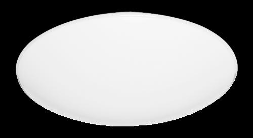 LOVO PLAFOND LED Ø 32